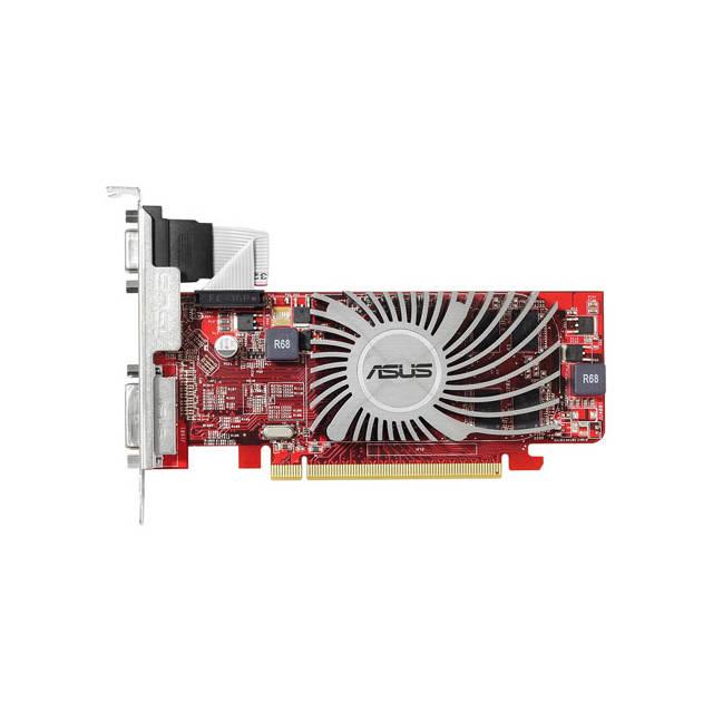 Hd 6450 Dvi To Vga Not Working Lg Uhd Tv 4k 55 Bluetooth Tv Smart Samsung Como Conectar A Internet Why Is The Projector Yellow: Asus AMD Radeon HD 6450 2GB GDDR3 650MHz VGA/DVI/HDMI PCI