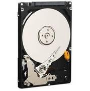 Western Digital Scorpio Black 320GB (WD3200BEKT) 7200rpm SATA2 16MB Notebook Hard Drive (2.5 inch)