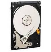 New OEM Western Digital Black WD5000BPKX 500GB 7200RPM SATA3/SATA 6.0 GB/s 16MB Notebook Hard Drive (2.5 inch)