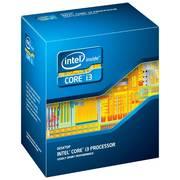Intel Core i3 Processor i3-2100 3.1GHz 3MB LGA1155 CPU, Retail